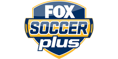 Sports TV Packages - FOX Soccer Plus - Texarkana, Texas - 5 Star Communications - DISH Authorized Retailer