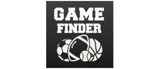 Game Finder | TV App |  Texarkana, Texas |  DISH Authorized Retailer