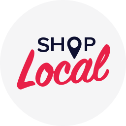 Shop Local at 5 Star Communications