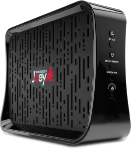 The Wireless Joey - Cable Free TV Box - Texarkana, Texas - 5 Star Communications - DISH Authorized Retailer