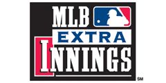 Sports TV Packages - MLB - Texarkana, Texas - 5 Star Communications - DISH Authorized Retailer