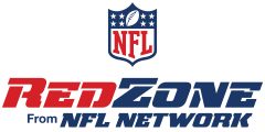 Sports TV Packages - Red Zone NFL - Texarkana, Texas - 5 Star Communications - DISH Authorized Retailer