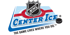 Sports TV Packages -NHL Center Ice - Texarkana, Texas - 5 Star Communications - DISH Authorized Retailer