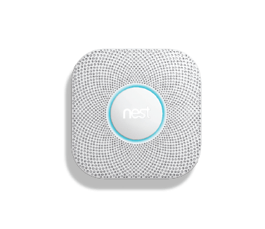 DISH Smart Home Services - Nest Protect - Texarkana, Texas - 5 Star Communications - DISH Authorized Retailer