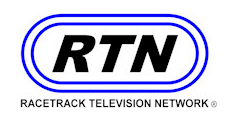 Sports TV Packages - Racetrack - Texarkana, Texas - 5 Star Communications - DISH Authorized Retailer