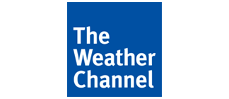 The Weather Channel | TV App |  Texarkana, Texas |  DISH Authorized Retailer