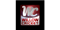 Sports TV Packages - Willow Cricket - Texarkana, Texas - 5 Star Communications - DISH Authorized Retailer